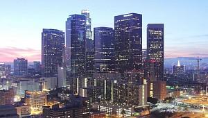مروری بر معماری لس آنجلس!