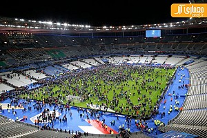 معرفی 10 ورزشگاه و شهر میزبان یورو 2016