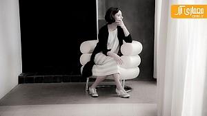 شنبه های طراحی صنعتی: نوآوری و خلاقیت در گستره طراحی معماری آیلین گری