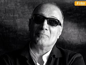 مرد هنر هفتم ایرانی درگذشت