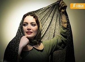 سه شنبه های تئاتر:  نمایش آدامس خوانی،راپورتهای شبانه دکتر مصدق و نمایش هملت