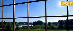 معرفي ويژگيهاي پنجرهای سگاگلس