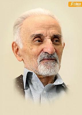 دوشنبه های آشنایی با معماران ایرانی: پرویز موید عهد