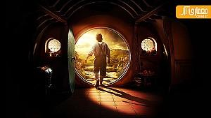 پنج شنبه های سینما و معماری: هابیت (Hobbit)