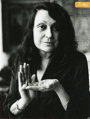 دوشنبه های آشنایی با معماران جهان: لینا بو باردی