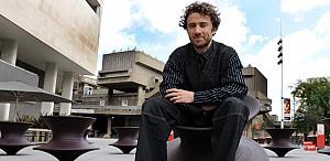 رازهای طراحی خلاقانه Thomas Heatherwick چیست؟