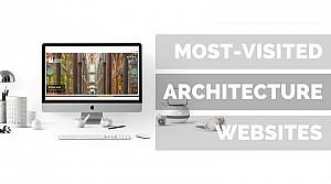 محبوب ترین وبسایت های معماری کدام اند؟