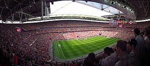نوروز 96: مستند استادیوم ومبلی