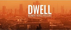 ثبت نام مسابقه معماری طراحی خانه های مسکونی برای بمبئی