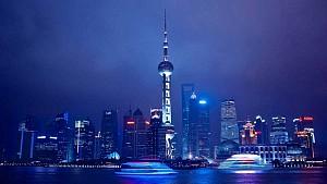 با زیباترین برج های جهان آشنا شوید
