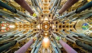 8 معماری که نام آنها تبدیل به سبک معماری شد
