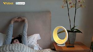 هوش مصنوعی مسیر آینده محصولات خانگی
