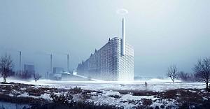 10 ساختمانی که در سال 2018 افتتاح خواهند شد!