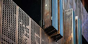 نقش فلز مس در معماری: چرا معماری از کاربرد صفحات مسی استقبال کرده است