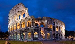 معماری در ایتالیا: اگر به معماری علاقه مندید، در سفر به ایتالیا از چه مکان هایی باید بازدید کنید؟