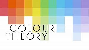 تئوری رنگ در معماری