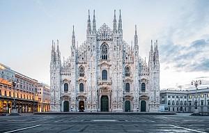 سفر برای علاقه مندان به معماری: 25 نقطه از شهر میلان که معماران باید از آن بازدید کنند.