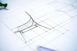 20 نکته در ترسیم فنی معماری