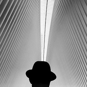 یک شنبه های عکاسی: عکاسان برتر معماری در اینستاگرام
