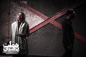 سه شنبه های تئاتر: هملت، اتاق و خواب آلودگی