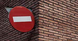 7اشتباه که رزومه معماری موفق را نابود می کند