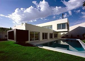 طراحی و ساخت خانه