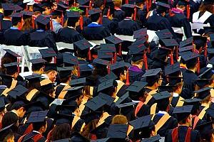 فارغ التحصیلان معماری بیشترین درصد بیکاران را تشکیل می دهند