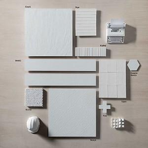 راهنمای معماران در استفاده از سرامیک برای کف سازی