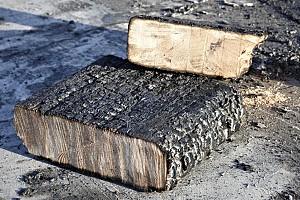 راهنمای معماران : معرفی متریال ساختمانی و چوبی گلولوم