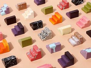 عصر طلایی پرینت سهبعدی: نوآوریها صنعت را تغییر میدهند