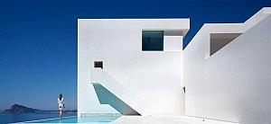 معماری در 10 سال آینده به طور کامل تغییر پیدا خواهد کرد