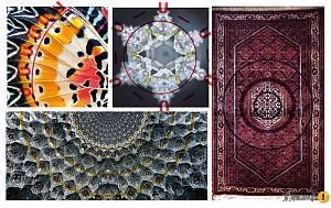 شعرِ فارسی، زبانی برای کوک کردن معماری