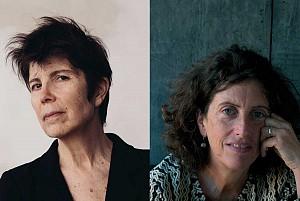 معماران مشاهیر زن، برنده جوایز معماری 2019