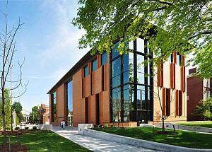 طراحی مرکز فرهنگی تاریخی با الهام از معماری قدیم