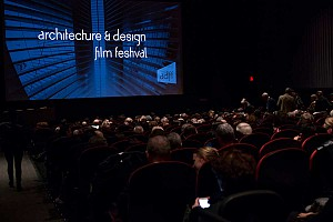آغاز ثبت نام جشنواره فیلم معماری و طراحی/ لس آنجلس 2019