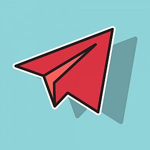 اطلاعیه آرل در مورد فیلترینگ تلگرام