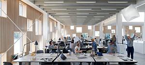 افرایش 10درصدی معماران نسبت به یک دهه گذشته چه تاثیری بر روی این حرفه می گذارد؟