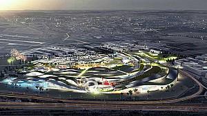 طراحی شهری برای پاریسی جدید