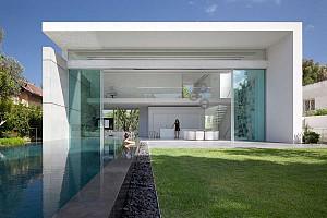 23 راه برای بهینه سازی فضا توسط درب های کشویی شیشه ای