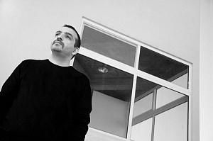 معماری خاک : مصاحبه با پویا خزائلی پارسا