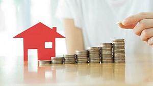 بازار مسکن در مسیر رونق یا رکود؟