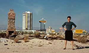 تحقیر، خیانت، حذف : زنان نامرئی در معماری