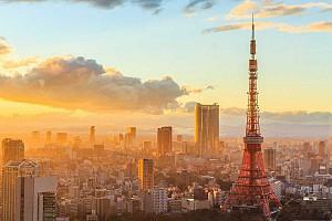 20 شهر بزرگ دنیا در سال 2018