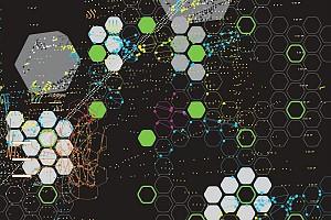 روند پیدایش معماری الگوریتمیک