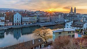 بهترین شهرهای قابل سکونت دنیا در سال 2019 کدامند؟