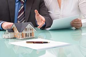 راهنمای خرید مسکن: آنچه شما باید قبل از خرید خانه بدانید
