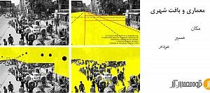بازنگری در ارتباط معماری زمینه گرا  با عصر دیجیتال