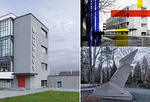 چگونگی بازتعریف باوهاوس از پرکتیس طراحی برای جامعه
