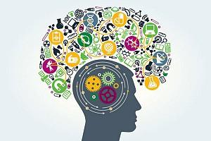 خیال پردازی چه نقشی در فرایند طراحی دارد؟