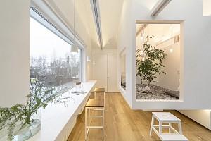 طراحی داخلی 23 دفتر کار خانگی، مکان هایی خلاقانه و انعطاف پذیر